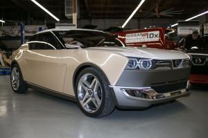 Nissan-IDx-Freeflow-concept