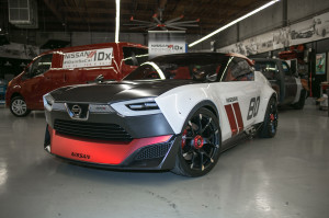 Nissan-IDx-NISMO-concept