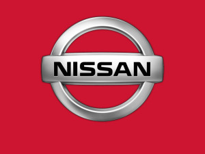 nissan_logo_feature