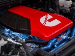 1391648761007-Frontier-Diesel-Runner-14