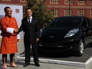 1393115693000-BHUTAN-ELECTRIC-CARS-62246384