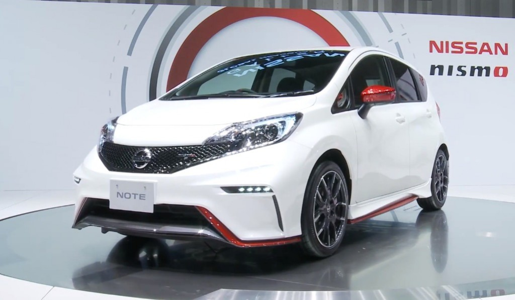 Nissan-Note-Nismo-live-image-front-three-quarters-1024x597