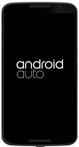 will nissan support android auto