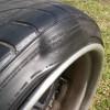 tire011