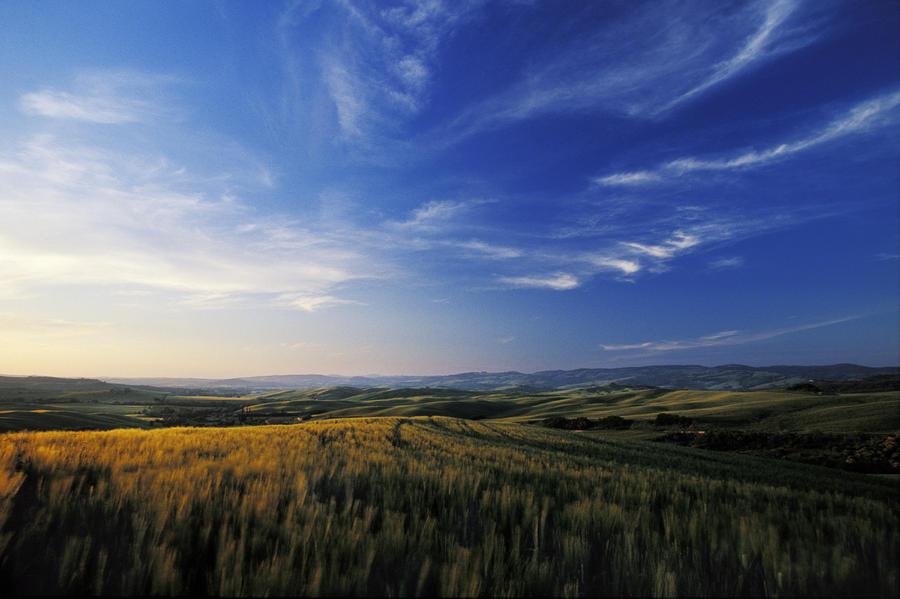 vast-open-fields-in-the-beautiful-gianluca-colla